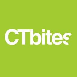 CT Bites