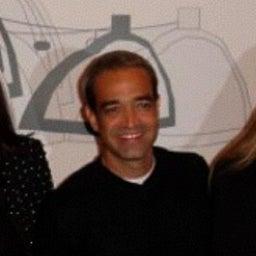 Guilherme Eisler