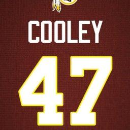Cole Conrad