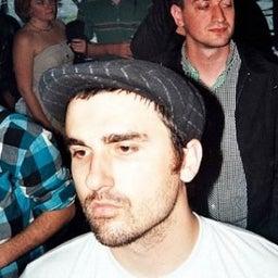 Matt Kerestesy