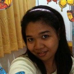 Julyana Dewi