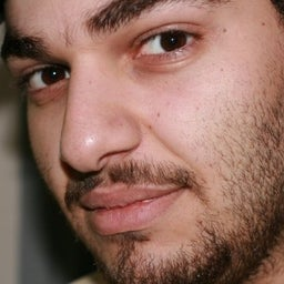 AhmedMadhoun