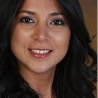María Luisa Navarro Hernández