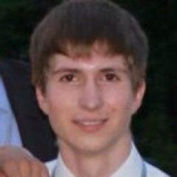 Dmitry Ivonin