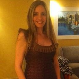 Alessandra Pithon