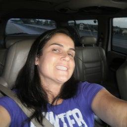 Jeanette Torrella-Diaz