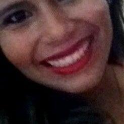 Livia Mendes