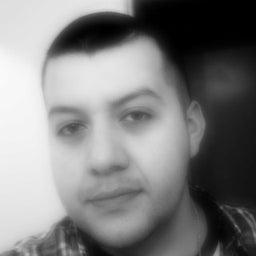 Chris Aguilera