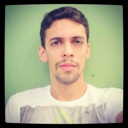 Felipe Farias