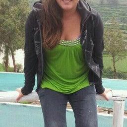 Daniela Solis Órdenes