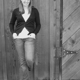 Megan Stroup