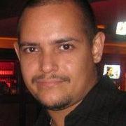 Paul Rangel