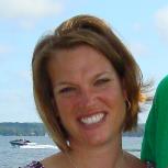 Amy Kreidler