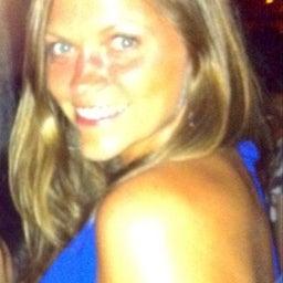 Sarah Westlake