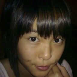 Kimiko Wong
