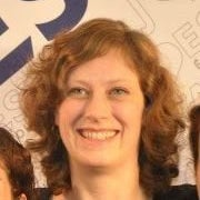 Carole Gontier Estaca