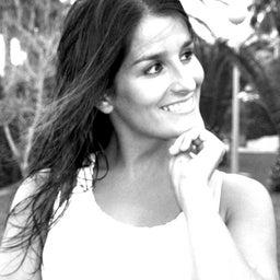 Marta Parral