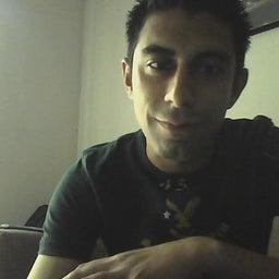 Jae Monteiro