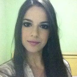 Monica Passos