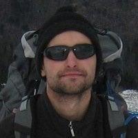 Vasil Sakarov