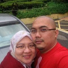 Saiful imaan Saiful