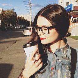 Helen Ivasiva