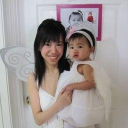 Yanwen Chong