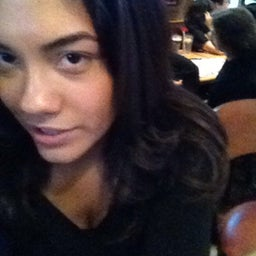 Rebecca Garay
