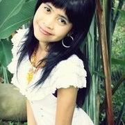 Maretta Devina