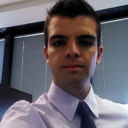 Lucas Domingues