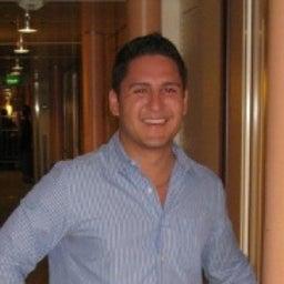 Diego Urena