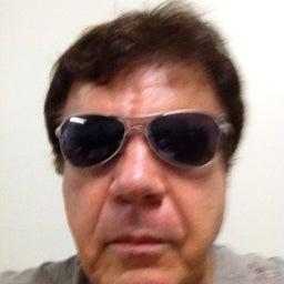 Humberto Martino Filho