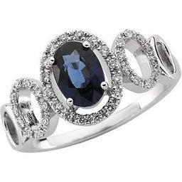Nathalies Jeweler