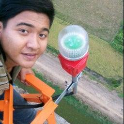 Jery Sihotang