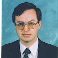 Carlos López Campuzano