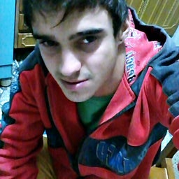 Diogo LEMES