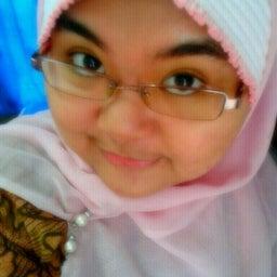 Anissa Suciawati Salman
