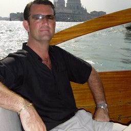 Michael Von Wittenau