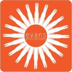 Evans Photography