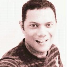 Aryadi Abdullah