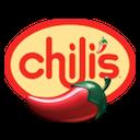 Chilis Singapore