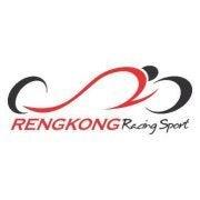 Rengkong Racing Sport