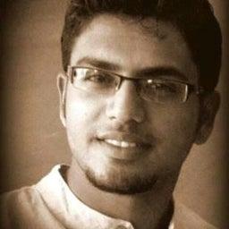 Pramod Gowda