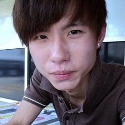 Chin Heng Gui Xing