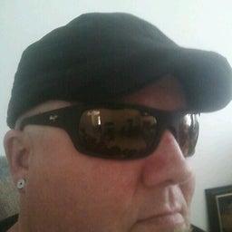 Papa Pete