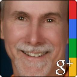 Doug Guinn