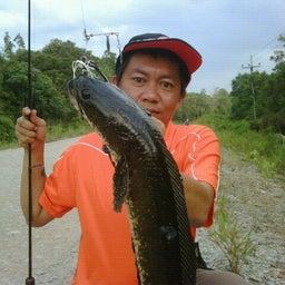 Felix Angkau