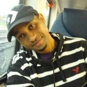 Seth Muttai