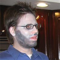 Eric Salczynski