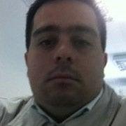 Andre Luiz Pereira